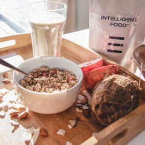 Intelligent-food-Inteligentni-jidlo-prirodni-ze-superpotravin-3a