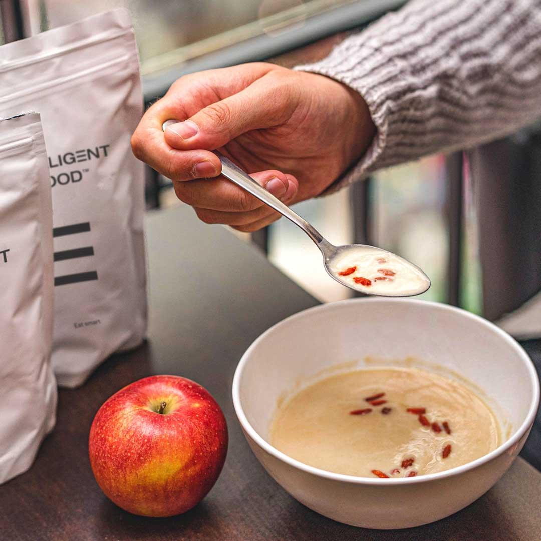 Intelligent-food-Inteligentni-jidlo-prirodni-ze-superpotravin-5a