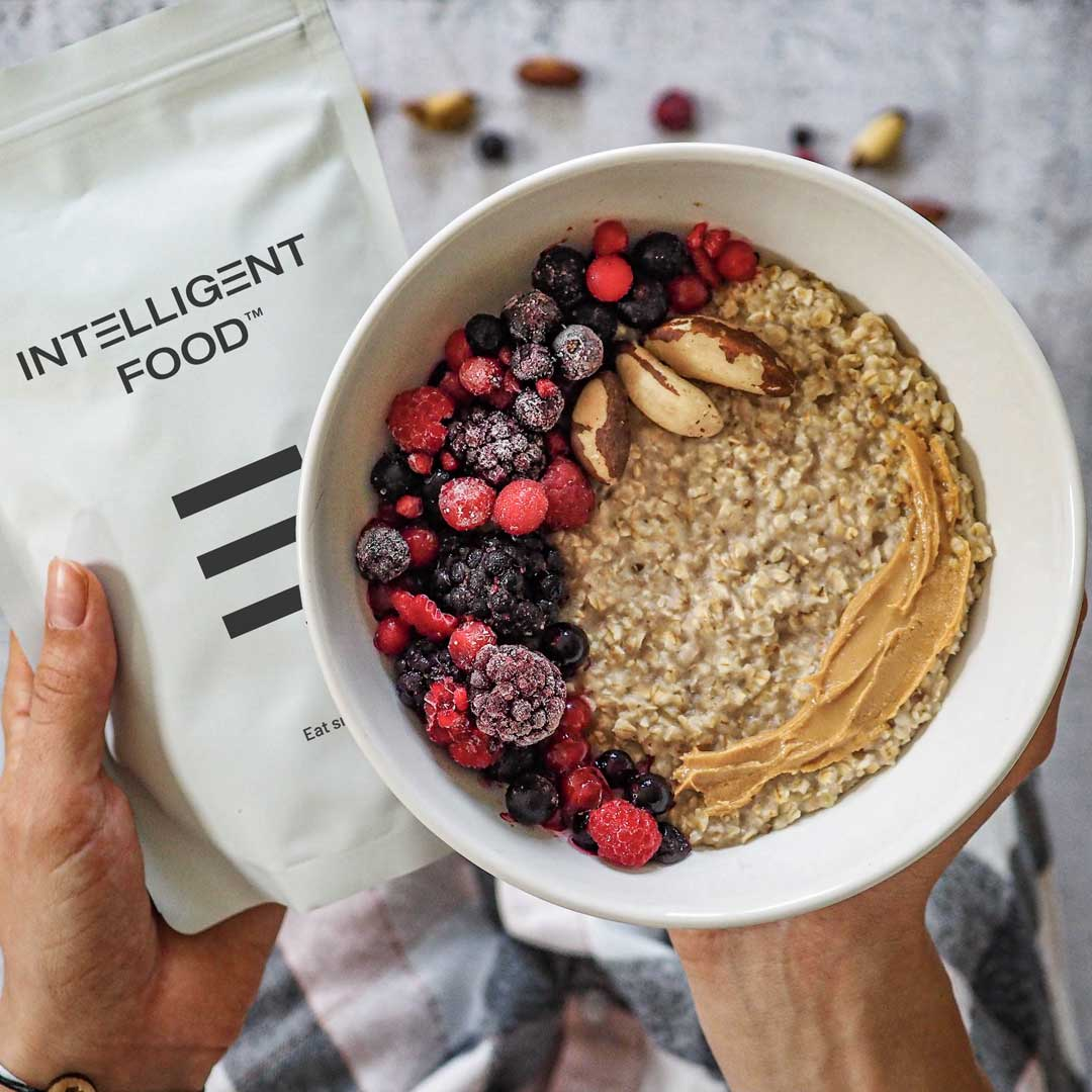 Intelligent-food-Inteligentni-jidlo-prirodni-ze-superpotravin-9a