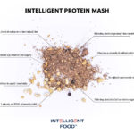 Revoluční-inteligentní-proteinová-kaše-na-snidaně,-svačinu-i-večeři-prirodni-jidlo-na-cestu-superjidlo-white