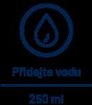 pridej-vodu2